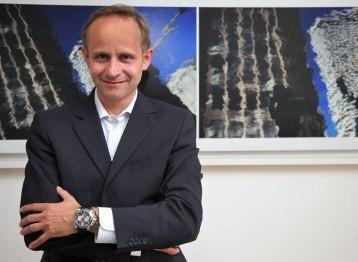 Relojes Graham espera crecer 62,5% en Colombia