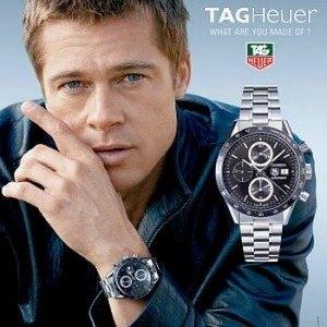 Evaluación del reloj TAG Heuer Carrera Automatic Chronograph
