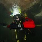 jaeger-lecoultre-deepsea-vintage-chronograph-4