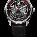 Jaeger-lecoultre-AMVOX7-Chronograph_S