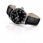 Certina DS -1 Small Seconds C006.428.16.051.00