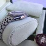 Rolex Oyster Perpetual Date 1501 - 08