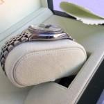Rolex Oyster Perpetual Date 1501 - 10