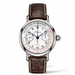 The Longines Pulsometer Chronograph_1