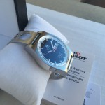 Tissot PR 516 Heritage - 10