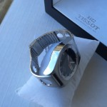 Tissot PR 516 Heritage - 16