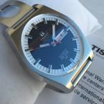 Tissot PR 516 Heritage - 29
