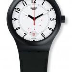 swatch-sistem51_sa01_sutb402