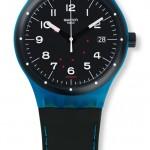 swatch-sistem51_sa01_suts402