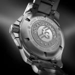 Longines Conquest Roland Garros_3