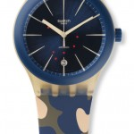 Swatch SISTEM INCOGNITO