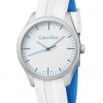Calvin Klein color K5E51FK6