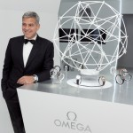 OMEGA Presents Speedmaster Houston Event