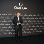 george-clooney-omega-speedmaster-houston-event-2