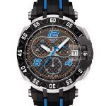 Tissot T-Race Tito Rabat T092_417_27_207_01
