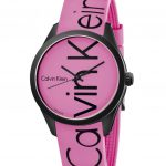 Calvin Klein color K5E51TZP rosa