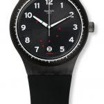 Swatch sa01 SISTEM51 SUTA400