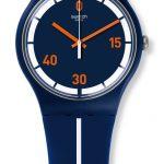 Swatch Edición Especial Roland Garros 2016