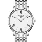 Tissot_Tradition T063_409_11_018_00