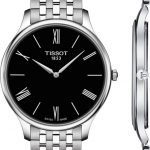 Tissot_Tradition T063_409_11_058_00_SET