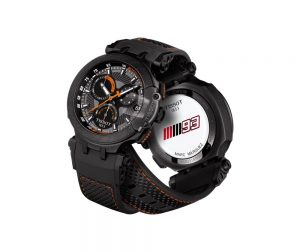 T Race MotGP Marc Marquez Limited Edition