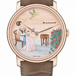 Blancpain_6612_4_Great_Beauties_Yang Guifei