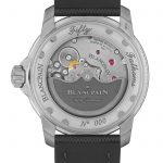 Blancpain Fifty Fathoms Automatique_5015-12B30-B52A_back