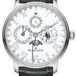 Blancpain-Villeret-Calendario-Chino-Tradicional-00888-3431-55B_front