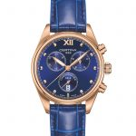 Certina DS-8 Lady Chronograph C033.234.36.048.00
