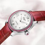 Glashutte Original_Lady_Serenade_2