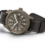 Hamilton Khaki Field Mechanical 50 mm edicion limitada H69829560_Detail 3