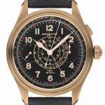 Montblanc_1858_split-second-chronograph_119910
