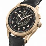 Montblanc_1858_split-second-chronograph_119910-3