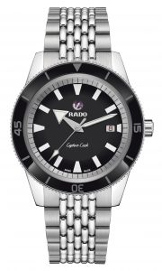 Rado Captain Cook Automatic 42 mm_R32505153
