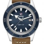 Rado Captain Cook Automatic 42 mm_R32505205