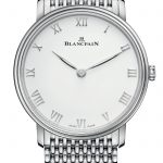 Blancpain Villeret Extra-plate 6605_1127_MMB_front