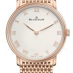 Blancpain Villeret Extra-plate 6605_3642_MMB_front