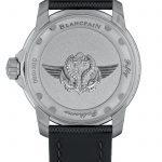 Blancpain Fifty Fathoms 5015E_1130_B52A_back