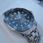 Omega-Seamaster-Professional-James-Bond-automático-Full-Size-2531.80.00-04