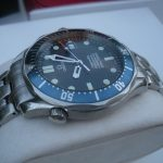Omega-Seamaster-Professional-James-Bond-automático-Full-Size-2531.80.00-05