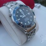 Omega-Seamaster-Professional-James-Bond-automático-Full-Size-2531.80.00-07