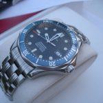 Omega-Seamaster-Professional-James-Bond-automático-Full-Size-2531.80.00-10