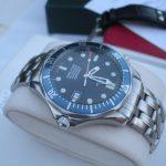 Omega-Seamaster-Professional-James-Bond-automático-Full-Size-2531.80.00-11