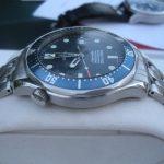 Omega-Seamaster-Professional-James-Bond-automático-Full-Size-2531.80.00-12