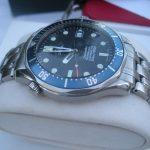 Omega-Seamaster-Professional-James-Bond-automático-Full-Size-2531.80.00-15