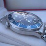 Omega-Seamaster-Professional-James-Bond-automático-Full-Size-2531.80.00-21