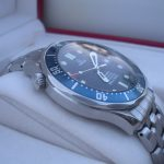 Omega-Seamaster-Professional-James-Bond-automático-Full-Size-2531.80.00-22