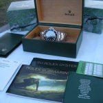 Rolex-Sea-Dweller-16600-Serie-F-Año-2004-01