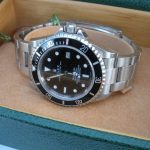 Rolex-Sea-Dweller-16600-Serie-F-Año-2004-03