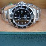 Rolex-Sea-Dweller-16600-Serie-F-Año-2004-04